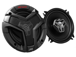 five and one quarter inch speakers jvc mobile csv528
