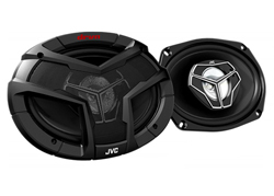 6 x 9 Inch Speakers jvc mobile csv6938
