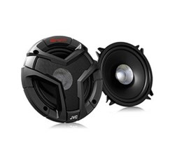 five and one quarter inch speakers jvc mobile csv518