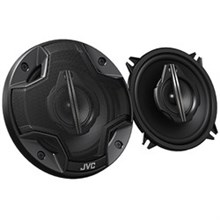 five and one quarter inch speakers jvc cs hx539