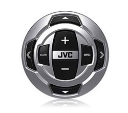 Marine Receivers jvc mobile rmrk62m